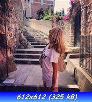 http://img-fotki.yandex.ru/get/9353/224984403.6/0_b8e0c_35a6860d_orig.jpg