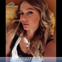 http://img-fotki.yandex.ru/get/9353/224984403.a8/0_bdf2e_1e029bcb_orig.jpg