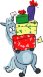 horse_2014 (8).png