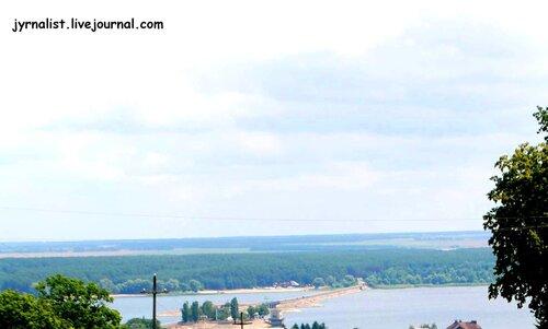 катание на катамаране печенежское водохранилище харьков