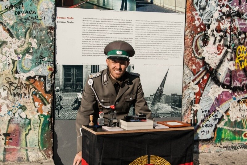 0 8c25f 3a32314f XL Германия. Панорамы Берлина