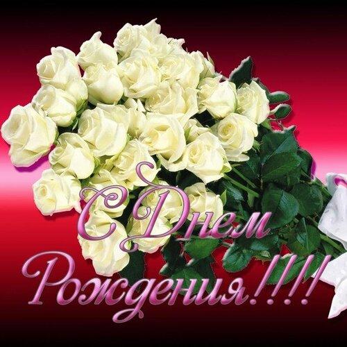 http://img-fotki.yandex.ru/get/9353/41473513.25df/0_145c37_82321424_L.jpg