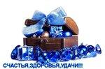 8port_image_php.jpeg