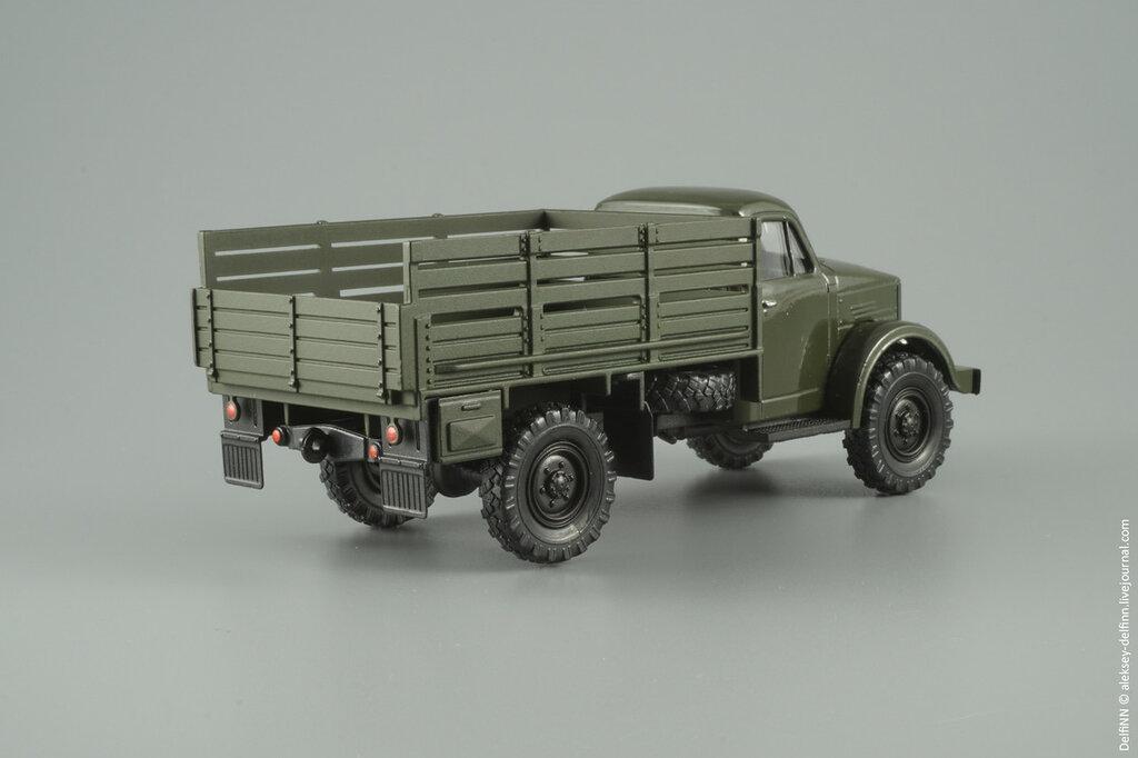 ГАЗ-63-03.jpg