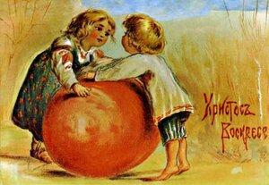 http://img-fotki.yandex.ru/get/9353/68546083.2fa/0_c2539_f9bc07e_M.jpg