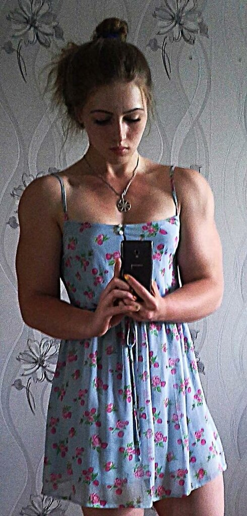 юля винс порно фото