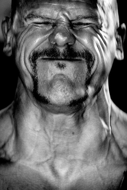 Фредерик Ганднер, Франция. Весовая категория: до 82,5 кг. Результат: 800 кг