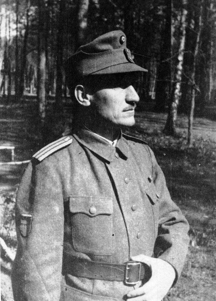 General_Shalva_Maglakelidze.jpg