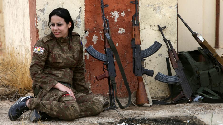 2018-03-19-Kurdish-troops.png