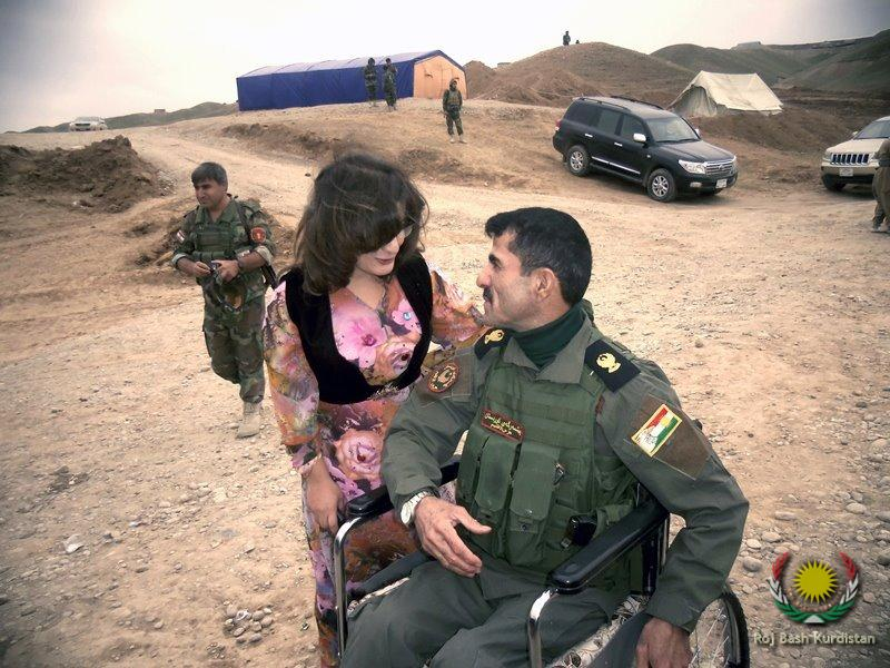 Peshmerga ready to fight Maleki%27s Army.jpg