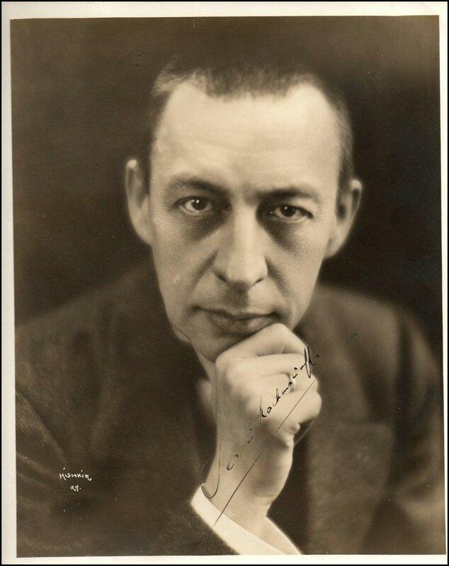RachmaninoffSP016.jpg