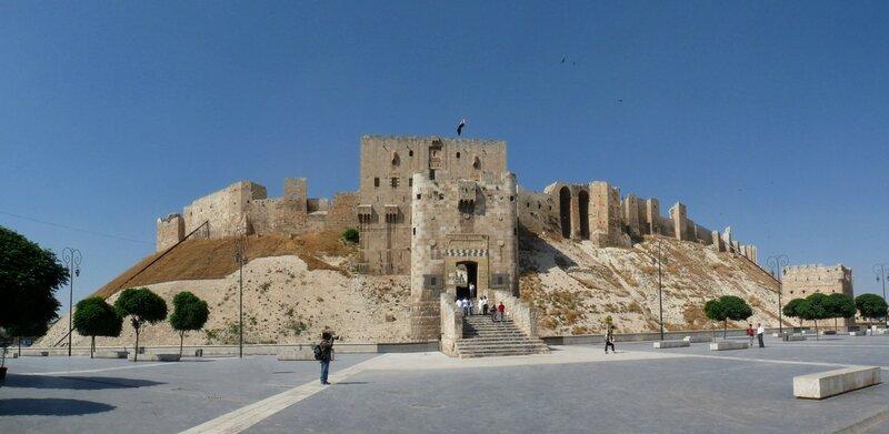 Citadel_of_Aleppo.jpg