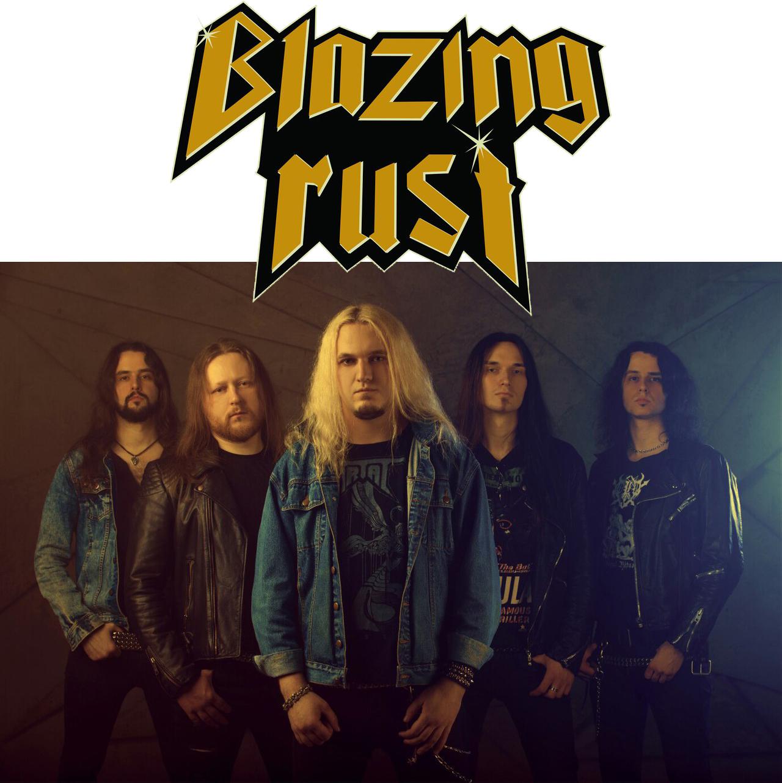 Blazing_Rust_02_A.jpg