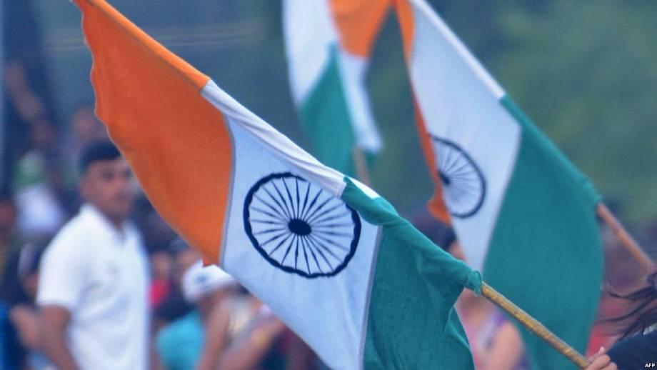 Индия: 27 детей и трое взрослых погибли в ДТП с участием школьного автобуса