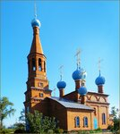 Чувашия. Церковь Св. Николая.JPG