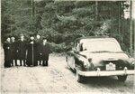 1960 поликарп приймак.jpg
