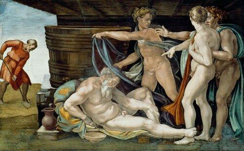 Michelangelo_buonarroti_20_opianenie_noya_EroVVheel.jpg