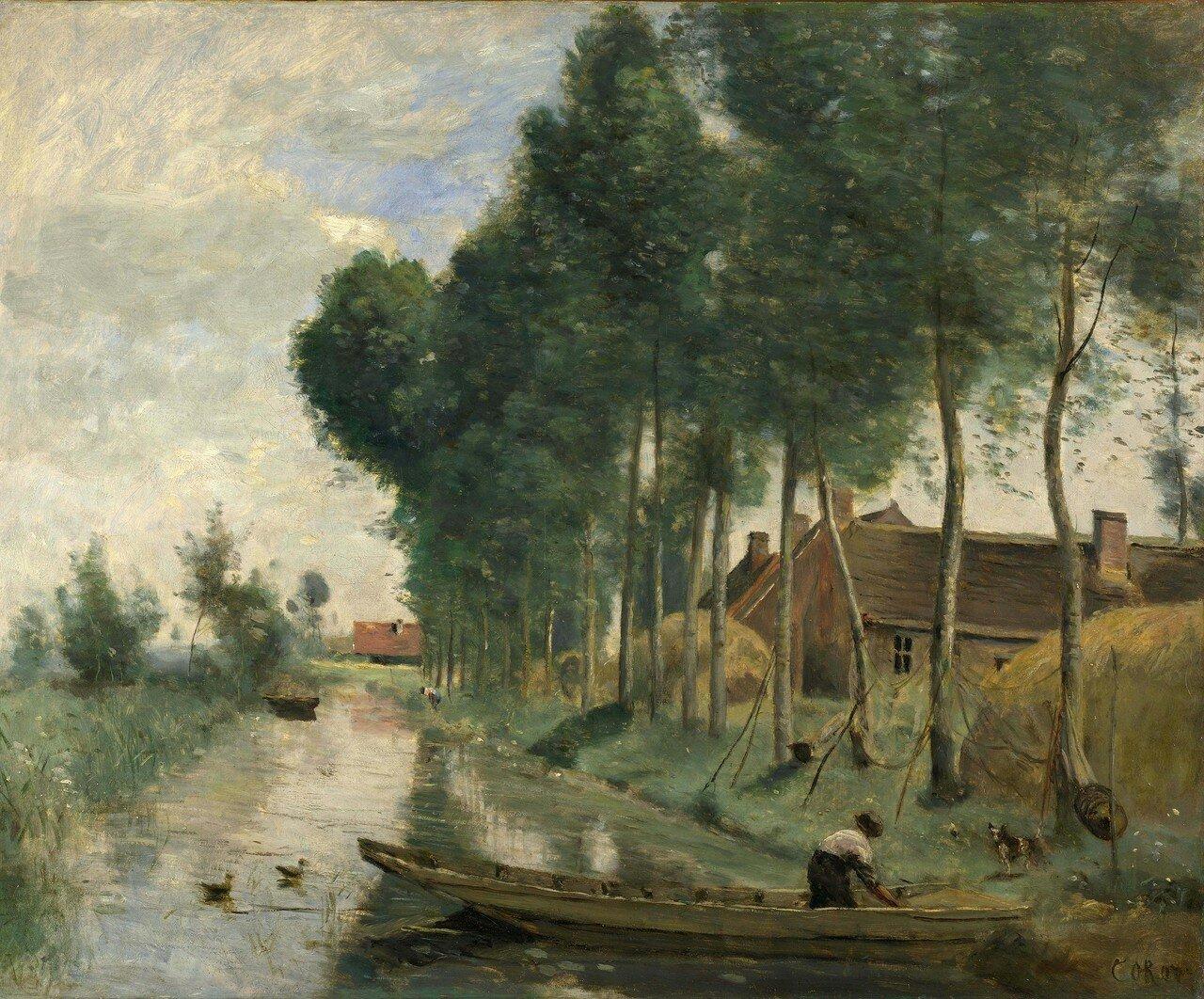 1871-4