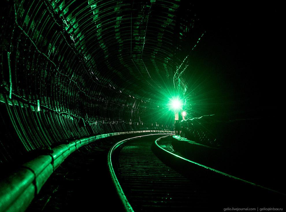метро День России последний день человек Новосибирск поддержка В мире