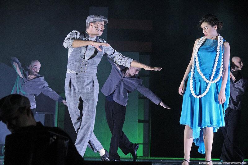 Мюзикл Маяковский. Театр Луны. 12.04.18.10..jpg