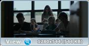 http//img-fotki.yandex.ru/get/9353/40980658.1ef/0_17ba15_a4325964_orig.png