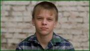 http//img-fotki.yandex.ru/get/9353/508051939.143/0_1b6175_84339d2f_orig.jpg