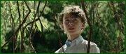 http//img-fotki.yandex.ru/get/9353/508051939.14b/0_1b6658_3a67bf91_orig.jpg