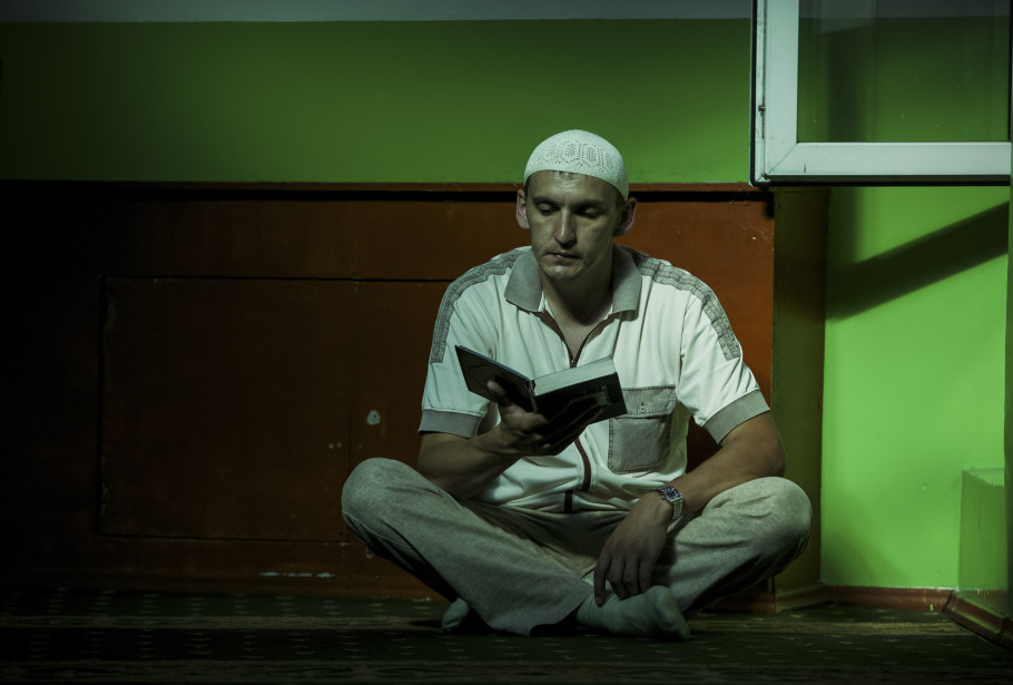 Азартные игры на интерес в исламе игровые аппараты играть бесплатно рулетка