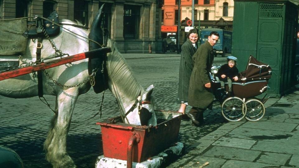 1955 Dublin street scene.jpg