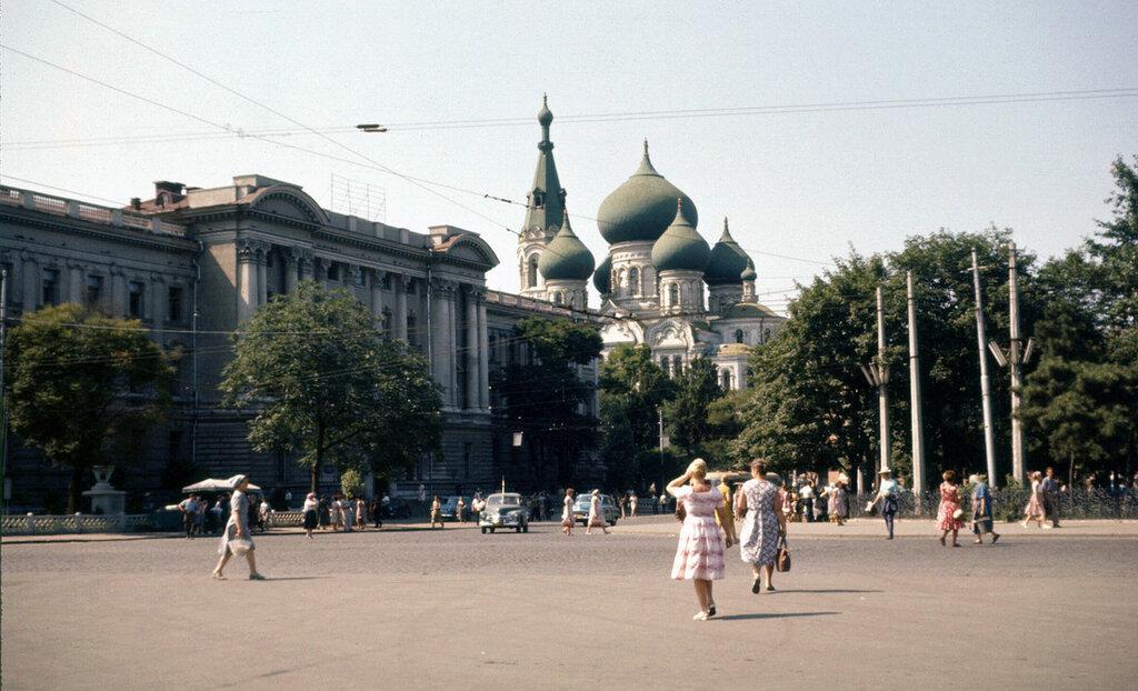 1961 Одесса.jpg