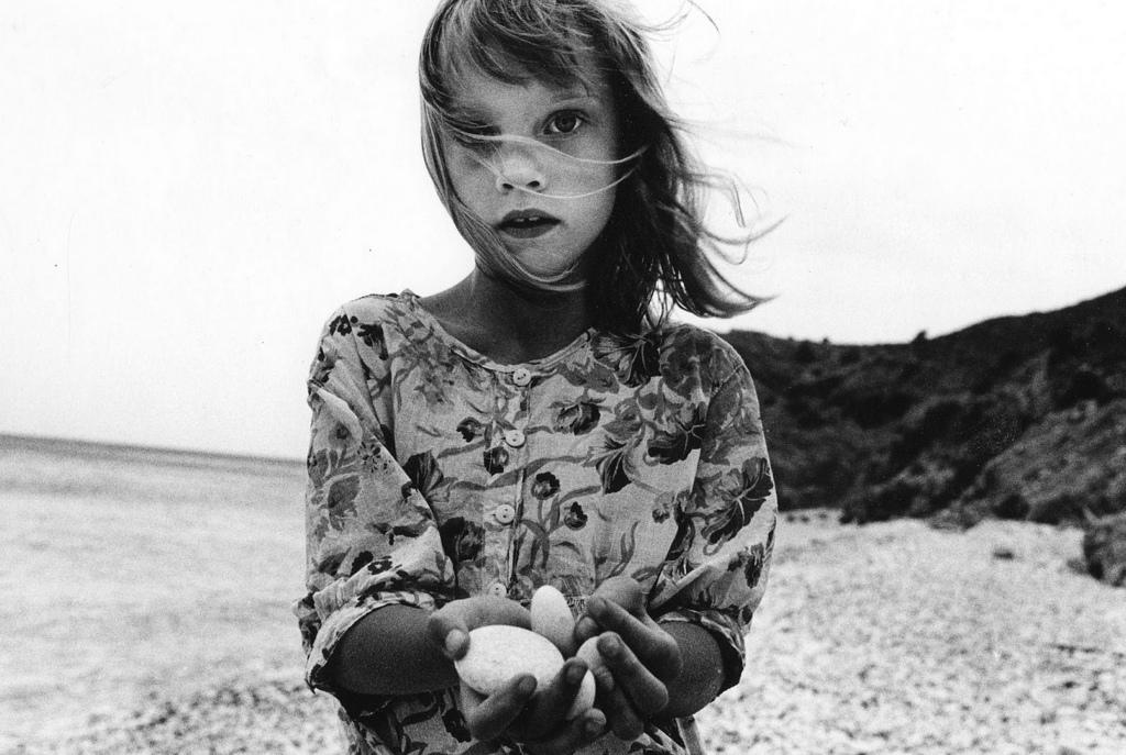 photos by Micke Berg