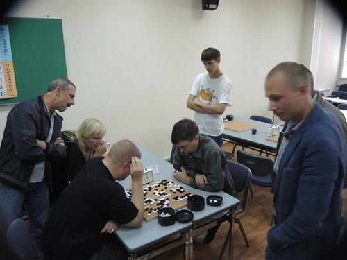 http://img-fotki.yandex.ru/get/9354/16282996.5/0_ca9a1_3e09e825_L.jpg