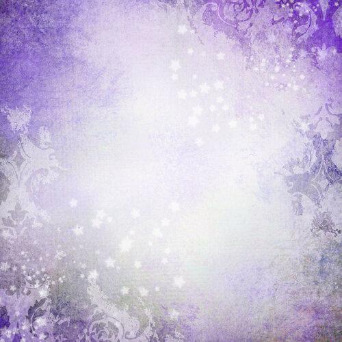 Lavender Paradise (13).jpg