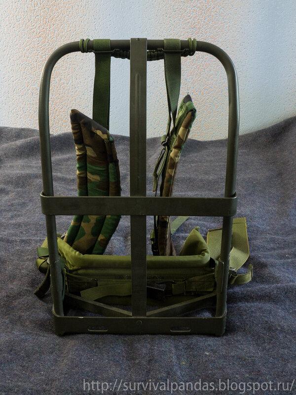 Рюкзак alice с рамой интернет магазин рюкзаков коженные в украине