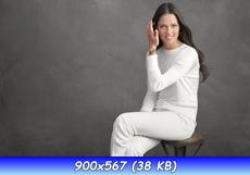 http://img-fotki.yandex.ru/get/9354/222033361.2/0_c6c43_c41bd982_orig.jpg