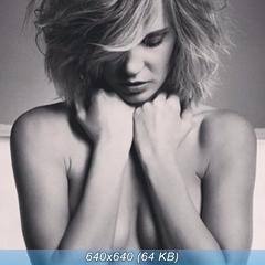 http://img-fotki.yandex.ru/get/9354/224984403.112/0_c17be_c969d58c_orig.jpg