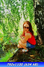 http://img-fotki.yandex.ru/get/9354/224984403.4/0_b8d64_b4e041c2_orig.jpg