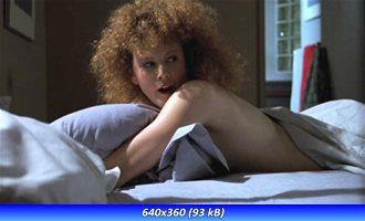 http://img-fotki.yandex.ru/get/9354/224984403.55/0_bc785_e07bf6fc_orig.jpg