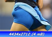http://img-fotki.yandex.ru/get/9354/224984403.e/0_b9265_f368bef3_orig.jpg