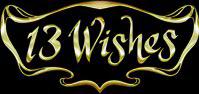 13 Wishes / 13 Желаний