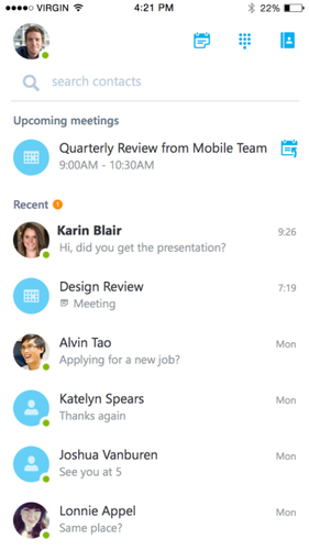skype-for-business-ios-app-now-available-1.png