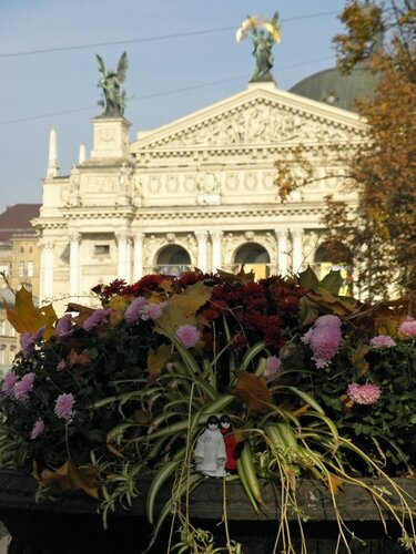 11.10.2013.-Lviv