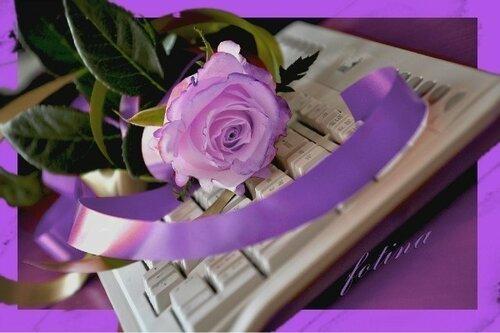 http://img-fotki.yandex.ru/get/9354/41473513.2594/0_1445d3_87e9a5f_L.jpg