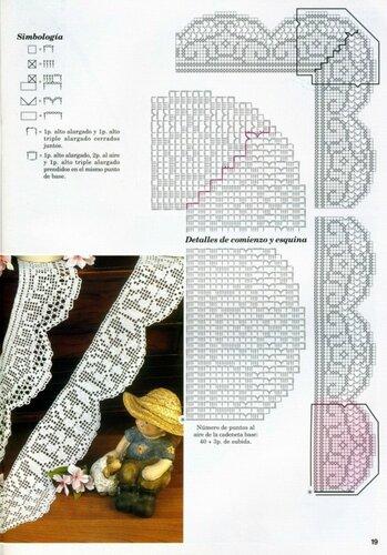 MyM_Puntillas_25_page23_image1.jpg