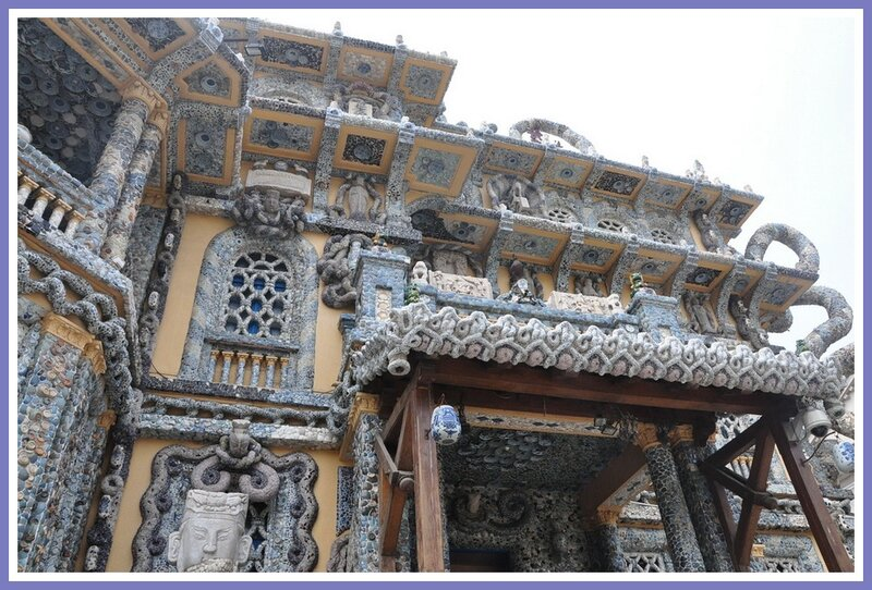 20.Фарфоровый дворец в Тяньцзине.jpg