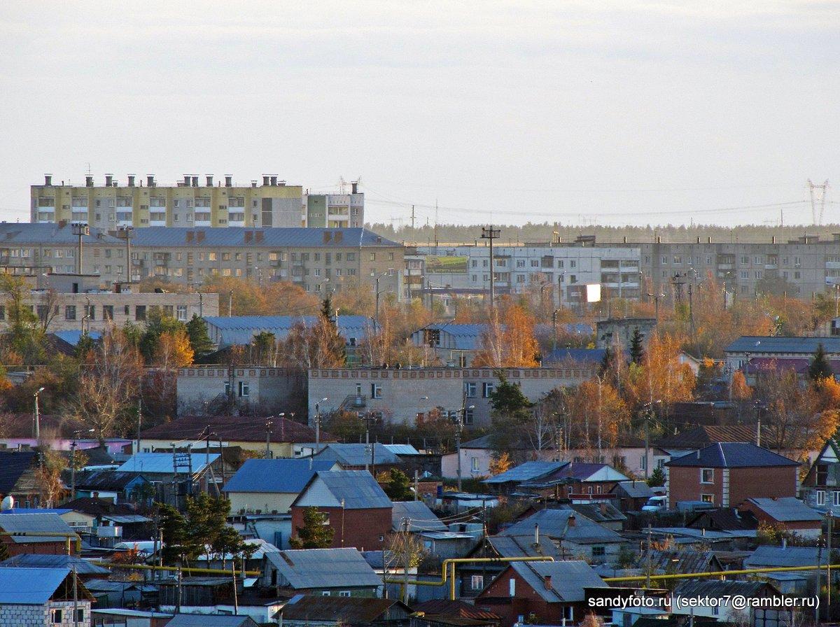 troitsk-chelyabinskaya-oblast-blyadi