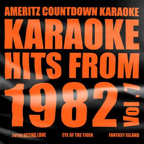 Ameritz Countdown Karaoke 0_b4f6b_e44ab792_L