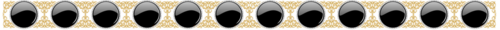 Gold Borders (121).png