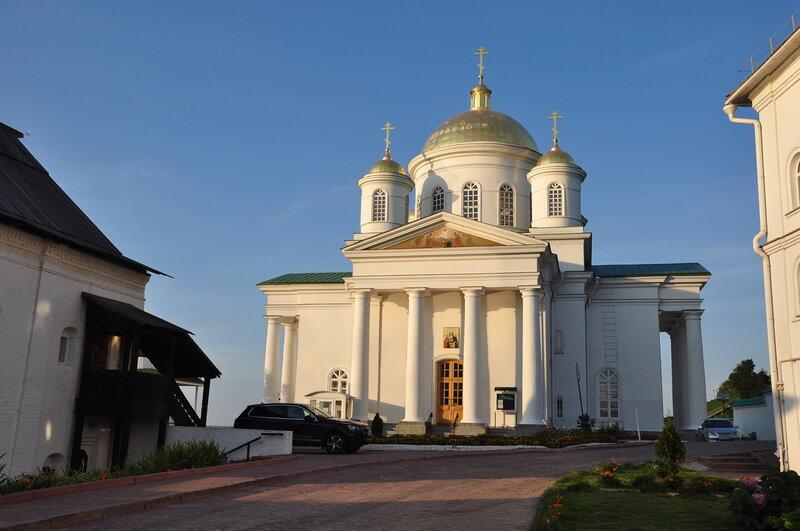 http://img-fotki.yandex.ru/get/9355/128580419.13/0_b992f_ac5335b4_XL.jpg