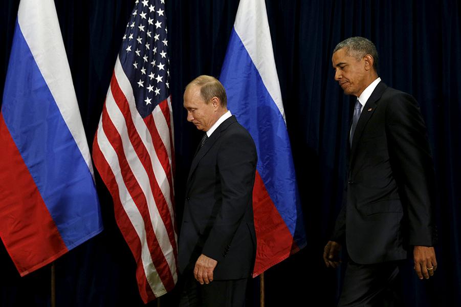 Встреча Путина и Обамы, 28-29.09.15-3.png